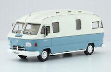 Motorhome  L' Hanomag-Henshel Orion 1   1973   New & Box 1/43  camper