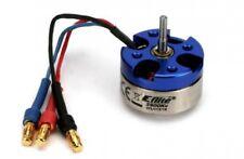 NEW E-flite 3900Kv Brushless Motor: BSR EFLH1516