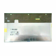 "17.3"" LCD Screen LP173WF3-SLB1 SLB2  (SL)(B1) FOR Dell precision M6700 1080p RGB"
