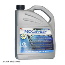 Beck/Arnley   Anti-Freeze  252-1020