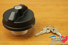 2001-2018 Chrysler Jeep Dodge Ram Locking Gas Fuel Cap MOPAR OEM