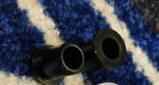 FORD ESCORT MK1 RS2000 MEXICO BRAKE SERVO ROD BUSHES NOS GENUINE FORD X2