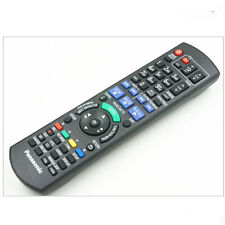 GENUINE PANASONIC REMOTE CONTROL FOR DMR-XW390 DMR-EX769EB DMR-XW400 DVD