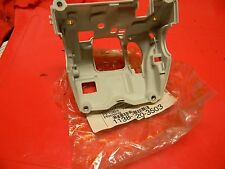 CARBURETOR BOX FOR STIHL CHAINSAW MS411    ----  BOX 2748-O