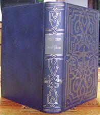 L'ile Mysterieuse I   Jules Verne   Rencontre