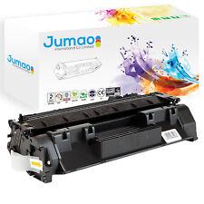 Toner type Jumao compatible pour HP LaserJet Pro 400 M401dw, Noir 2700 pages