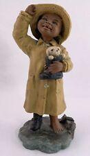 God is Love M.Holcombe Martha Kacie Figurine Edition 50