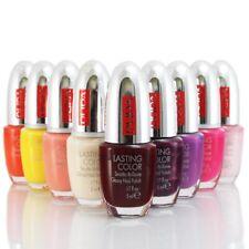 Pupa Nail Lasting Color Nagellack 5ml -
