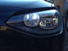 21W/5W Xenon White DRL Light Bulbs 580 7443 7440 BMW 1 Series F20 F21 Halogen