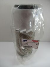 New In Package Tym Genuine Part 14161010082 For Mahindra Tractors Air Element