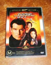 Pre-Owned DVD - Tomorrow Never Dies (Special 007 Edition) [B8]