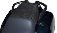 HONDA DEAUVILLE NT 650V 1998-2005 TRIBOSEAT GRIPPY TOURING SEAT COVER ACCESSORY