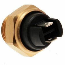 VE709081 Radiator Fan Switch fits ALFA ROMEO PEUGEOT RENAULT