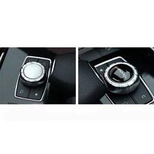 Sticker AMG Controle Mercedes Benz AMG CLA GLA GLK W211 W205 W203 w204 W212