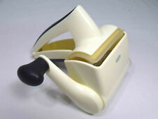 OXO Rotary Hand Crank Cheese Grater  PreOwned
