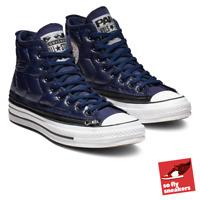 Converse x P.A.M (Perks and Mini) Chuck 70 Mutation   UK9/US9   Blue   Rare