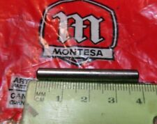 Montesa Cappra 360 GP 360 VA Transmission Lock Pin p/n 36.64.076 NOS 1968-1976