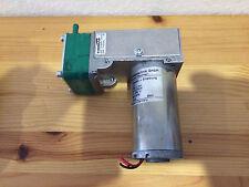 THOMAS ANR : 70150077 Compressors & Vacuum PumpsDiaphragm - Gas7015 Series