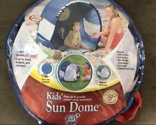 Kids' Sun Dome