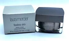 Laura Mercier Flawless Skin Repair Creme - 1.7oz - BNIB