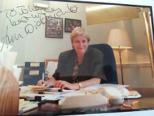 Political Uncertified W Collectable Autographs