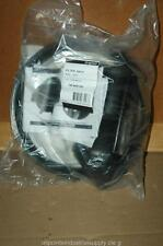 Nilfisk Vacuum Cleaner Bag Sack Sock Filters Kit 140 8658 500 1408658500 - NOS