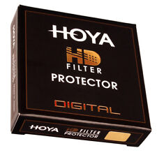 HOYA 67mm HD Protector Clear High Quality Filter  Made in Japan
