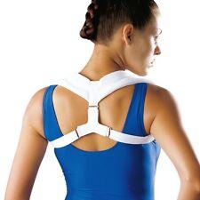 LP Support 901 Schlüsselbein Bandage zur Haltungskorrektur