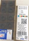 10 pcs original User Tools ONMU 050505-TN-MM IC808