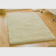 Wool Blend Hand-Knotted Modern Rugs