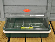 Garland One Top Electric Plant & Seed Propagator Greenhouse