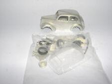 Somerville Modelos Ford Anglia E04A 1947