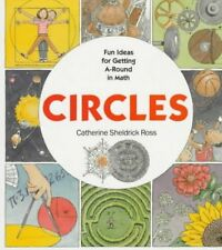 Circles: Fun Ideas for Getting A-Round in Math