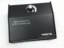 NAVITAR Brightlight LED Controller. [*LE-5]