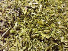 Feverfew Tanacetum parthenium Loose Whole Herb 50g