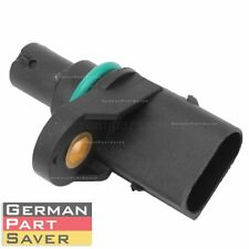 Crankshaft Crank Position Sensor for BMW E46 E53 E60 E65 545i X5 12147503140