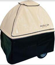 Gentent 10k Genskirt Full Storage Converter Generator Tent Cover Skirt Accessory