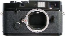 Leica MP 0.72 35mm Sucherkamera nur Gehäuse