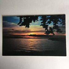destin postcards   eBay