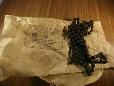 1970's NOS chain made in USRR for road bike touring