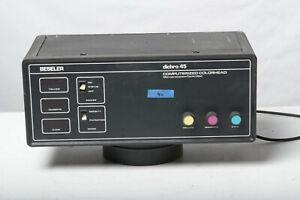 Beseler Dichro 45 Color Head N5941