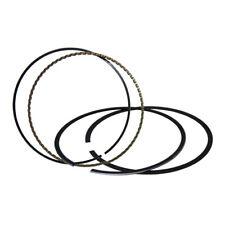 Piston Rings Set for Chevrolet Aveo 05-06 L4 1.5Lts. SOHC 8V. Size:20