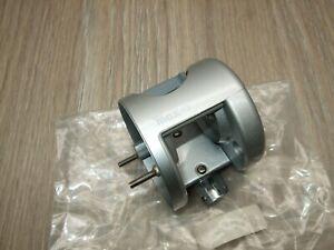 ABU AMBASSADEUR PRO MAX 1600 REEL FRAME / CAGE UNUSED PART 861526