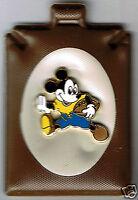 Disney Collectible pin - Mickey Mouse special football pin