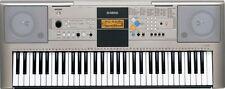 NEW!!! Yamaha YPT-320 61-Key Electronic Keyboard