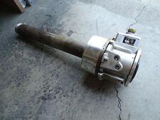 Kitagawa S1877 84a Hydraulic Chuck Actuator Cylinder