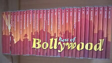 Bollywood best of Bollywood Nr. 1 bis 34