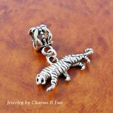 Animals & Insects Fashion Charm(s)s Bracelets
