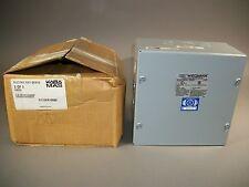 KABA MAS 511SER1000ET HSPED Power Supply Model 1000ET - NEW