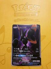 Pokemon Base 1st Dark Scizor LUXURY CARD custom card Christmas gift